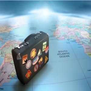 agenzia-viaggi