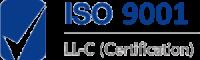 iso-9001-dornick-300x92