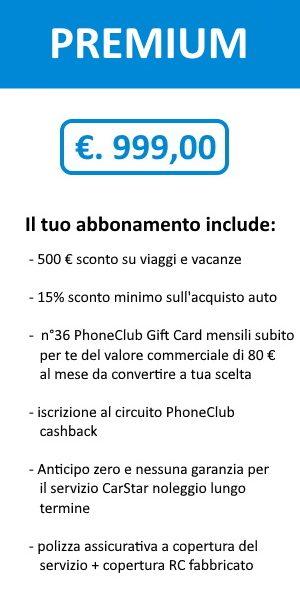 phoneClub-Premium
